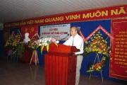 Ảnh Ngày Thầy Thuốc Việt Nam Năm 2013